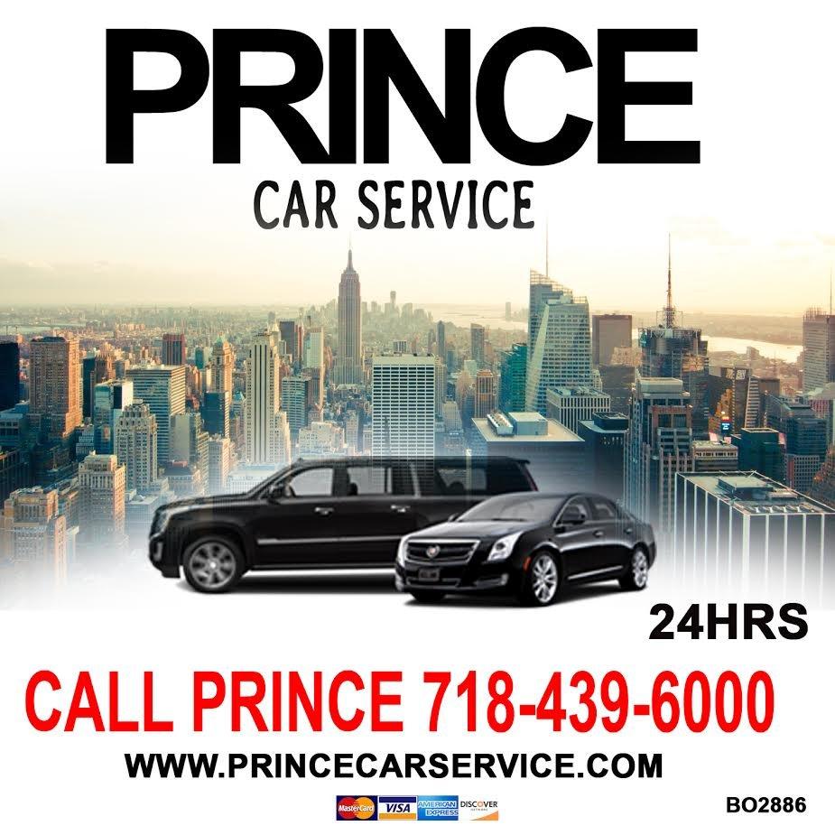 Sunset Park Car Service Brooklyn Ny