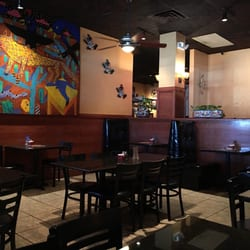 Photo Of Lupe S Tex Mex Grill Arlington Tx United States Birthday Dinner