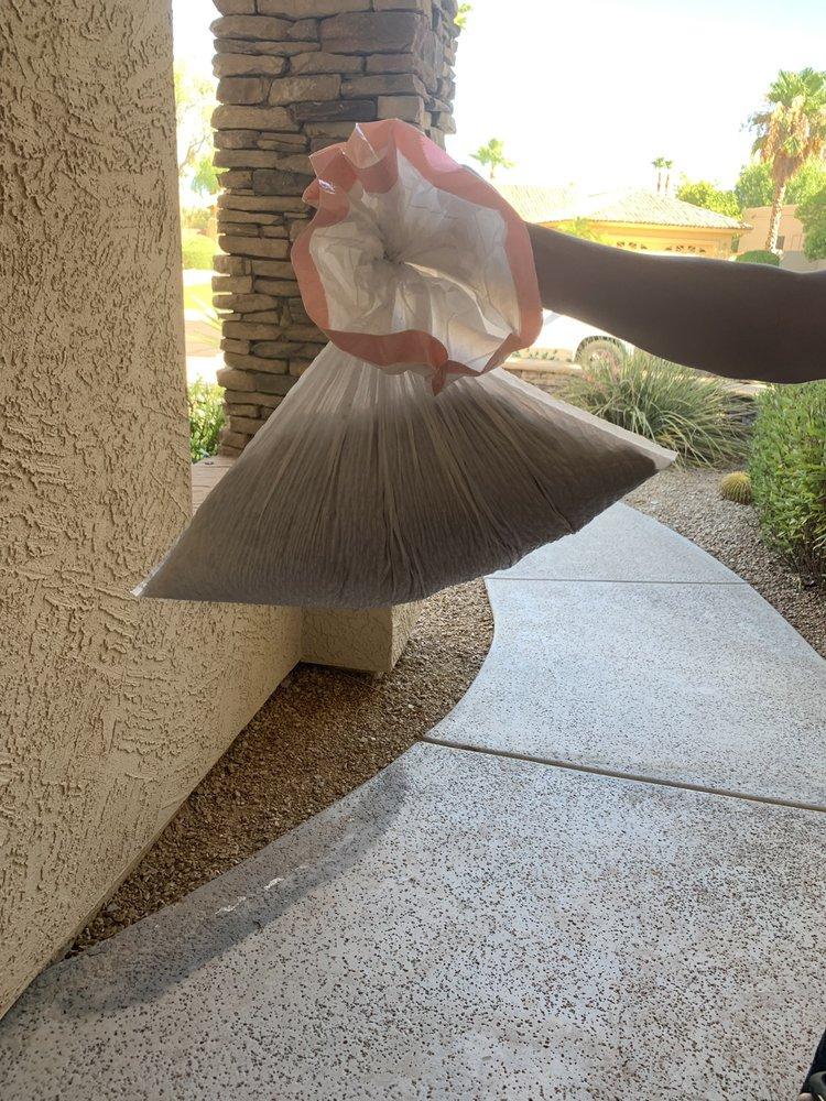 Arizona Chimney & Air Ducts