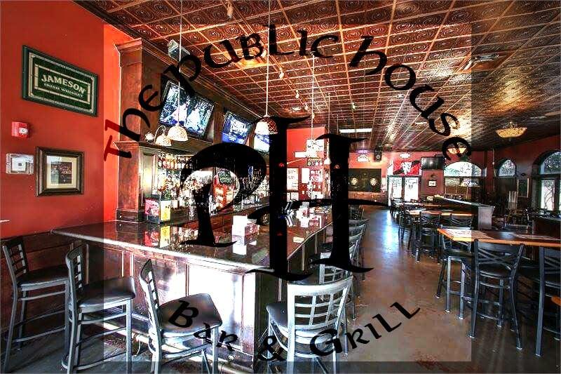 Villagio Town Center: 22764 Westheimer Pkwy, Katy, TX