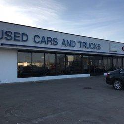 Serra Chevrolet Of Saginaw Car Dealers 4200 Bay Rd Saginaw Mi