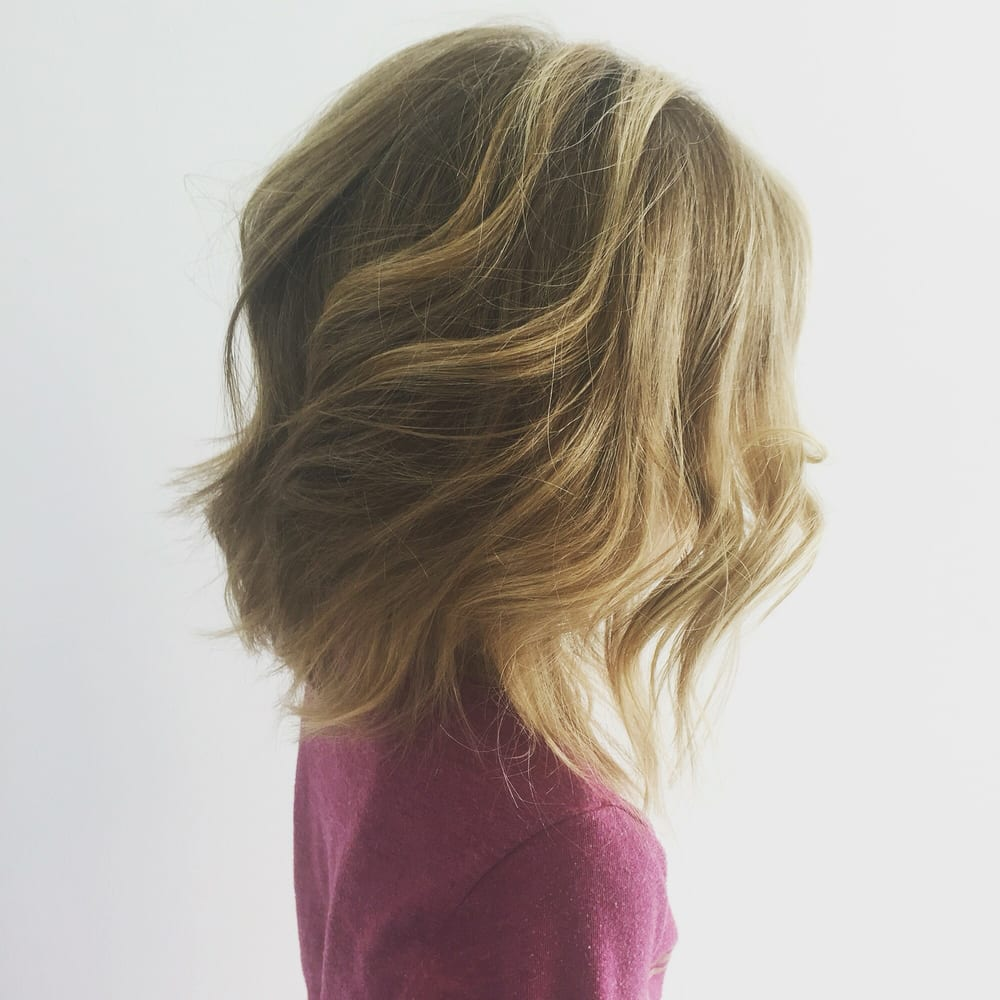 HD wallpapers hair salon lubbock
