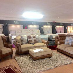 Photo Of Furniture Warehouse Taghmon   Taghmon, Co. Wexford, Republic Of  Ireland.