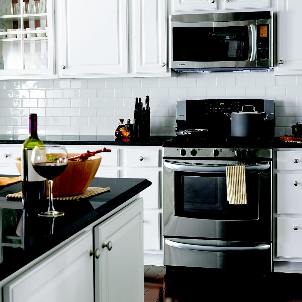 Sears Appliance Repair: 3200 N Roosevelt Blvd, Key West, FL