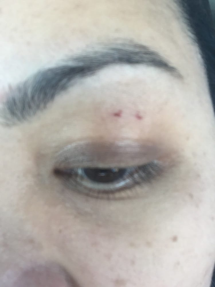 Eman Threading 10 Reviews Threading Services 6002 Slide Rd