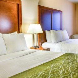 photos of inn biz comforter sw reviews comfort or hotels states united st ls fall newport photo