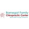 Barnegat Family Chiropractic Center: 890 W Bay Ave, Barnegat, NJ