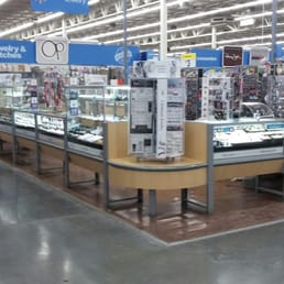 Find listings related to Walmart Jewelry Department in Little Rock on multivarkaixm2f.ga See reviews, photos, directions, phone numbers and more for Walmart Jewelry Department locations in Little Rock, AR. Start your search by typing in the business name below.