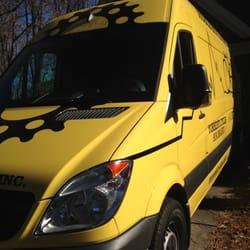 Torrenti Cycles, Inc  - Bike Repair/Maintenance - Fuquay-Varina, NC