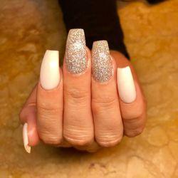 Photo of Venetian Nail Spa - Hollywood, FL, United States ...