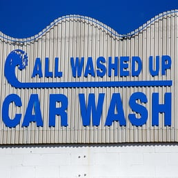 clean machine car wash albuquerque nm