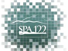 Spa 122: 9626 S Congress St, New Market, VA
