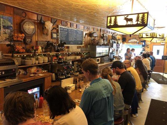 Western Cafe 53 Photos 171 Reviews Breakfast Brunch
