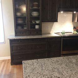 Photo Of Kitchens Etc   Longview, WA, United States