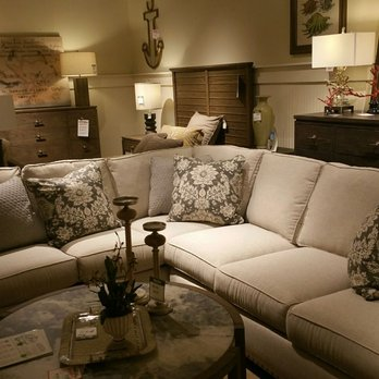 Merveilleux Photo Of Stowers Furniture   San Antonio, TX, United States