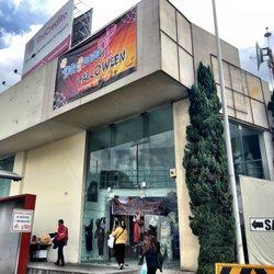 Lo mejor en Disfraces en Naucalpan de Juárez 1b660c4eae58
