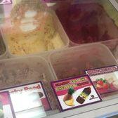 La Michoacana Ice Cream Paleteria 26 Photos 27 Reviews Ice