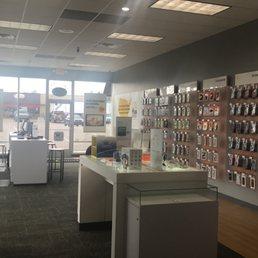 Photo Of Sprint Store   Farmington Hills, MI, United States