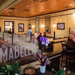 Photo Of Mabella Commack Ny United States Our Dining Room