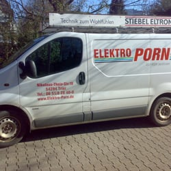 Порно картинки электро, лиза порево фото