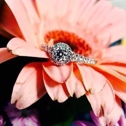 5b45551af Kay Jewelers - 13 Reviews - Jewelry - 14200 E Alameda Ave, Aurora ...