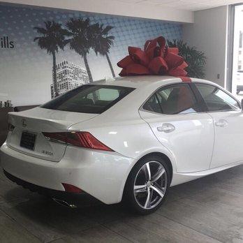 lexus of henderson - 76 photos & 173 reviews - car dealers - 7736