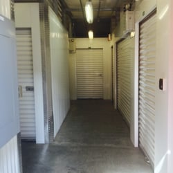 Photo Of Public Storage   Montclair, CA, United States. End Units In The