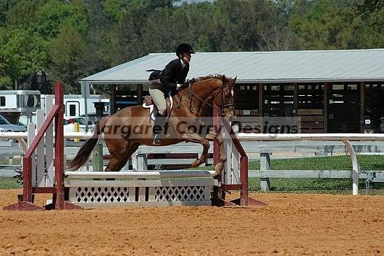 Clarcona Horse Park: 3535 Damon Rd, Apopka, FL