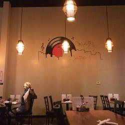 Asian restaurants in benton harbor mi pics 553