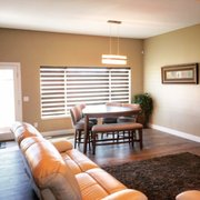 Billings Best Blinds And Shutters