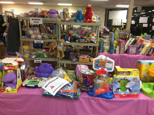 5ef650374b Valley Kids Consignment Pop Up Store OPEN THROUGH 6 15 18425 ...