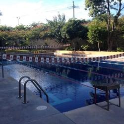 Instituto tepeyac campus xcaret colegios privados for Oficina xcaret cancun