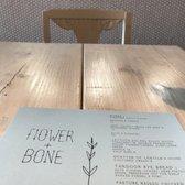 Flower Bone 84 Photos 39 Reviews American Traditional