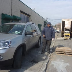 Photo Of Tri State Area Moving U0026 Storage Corp   Plainview, NY, United