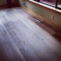 Photo Of All Star Flooring And Remodel   Lynnwood, WA, United States
