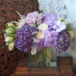 Photo Of Monsoon Flowers Cresskill Nj United States