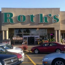 Roth s west salem cakes recipes