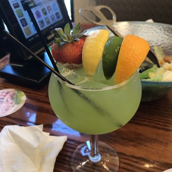 Amabel y 39 s reviews san francisco yelp - Olive garden green apple sangria ...