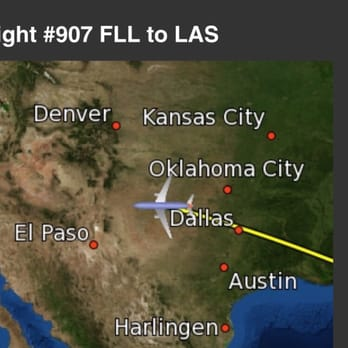 Southwest Airlines Photos Reviews Airlines - Southwest flight map us