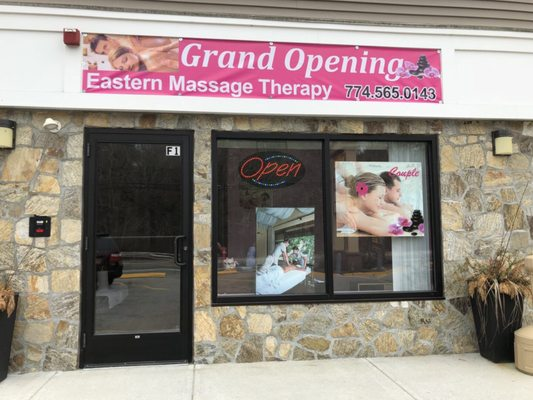 Far east therapy reviews