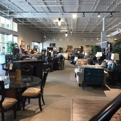 photo of royal furniture birmingham birmingham al united states huge selection
