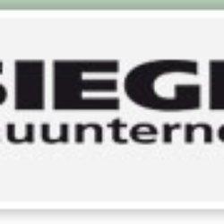 Bauunternehmen Mönchengladbach bauunternehmung siegers immobilienverwaltung dünner str 128