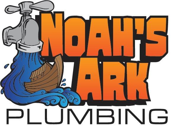 Noah's Ark Plumbing: 201 Pleasant St, Industry, PA