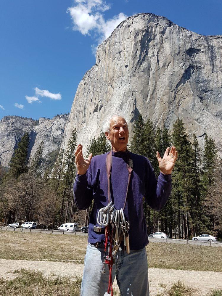 Yosemite Close Up Tours: 5158 Hwy 140, Mariposa, CA