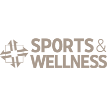 Del Norte Sports and Wellness