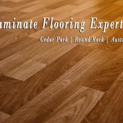 Photo Of Floor Design Austin Tx United States Laminate Flooring Installation