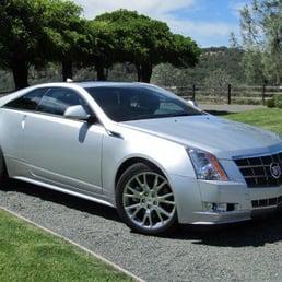 Photos for Kachina Cadillac - Yelp