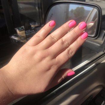 Remedy Nailz - Make An Appointment - 85 Photos & 22 Reviews - Nail ...