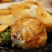 Faidley Seafood