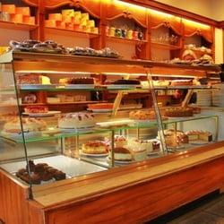 Café Zeilfelder Geschlossen Café Friedrichstr 6 Mannheim
